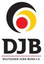 DJB-Logo