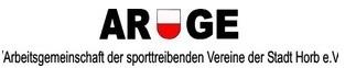 Logo ARGE Horb