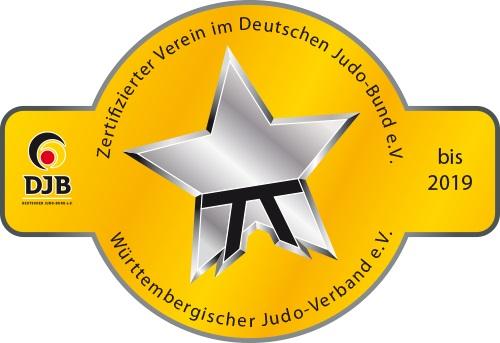 Vereinszertifikat Button_Wuerttemberg