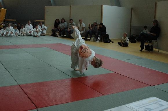 2011-07 Judo4