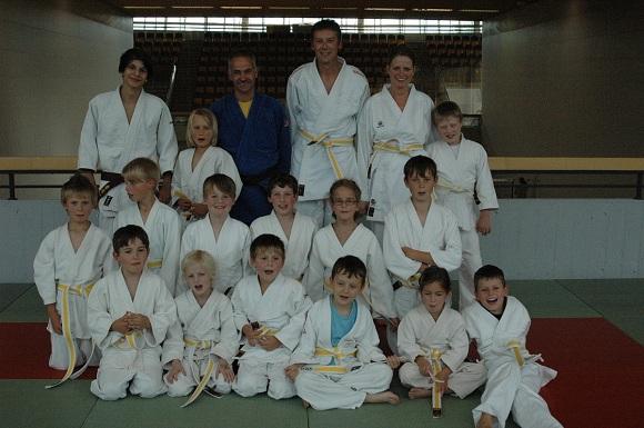 2011-07 Judo_11