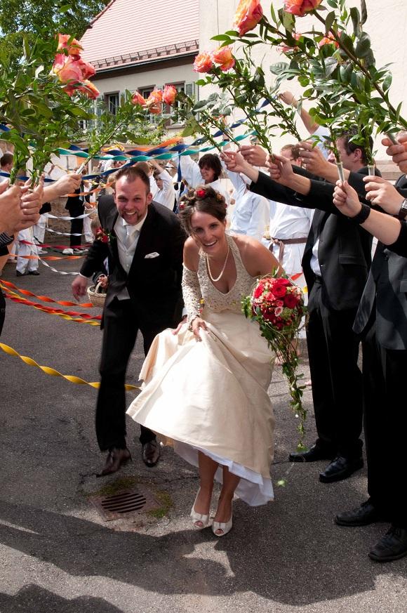 2011-08 Hochzeit04