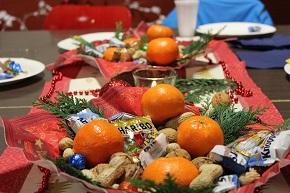 2012-01 JCH-Weihnacht05