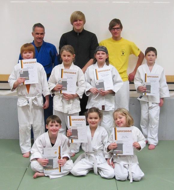 2012-02 Judo-AFK-Pruefung-klein