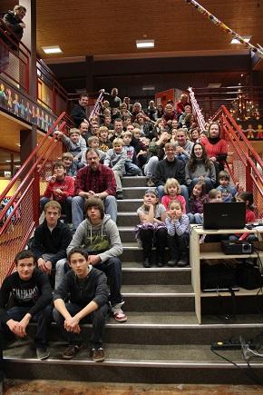 2012-12 JCH-Weihnacht02
