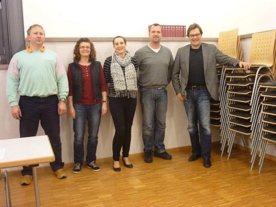2013-JHV-halber_Vorstand