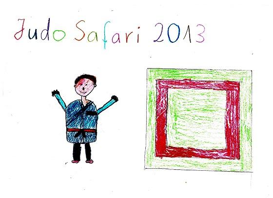 2013-Safaribild02-560px