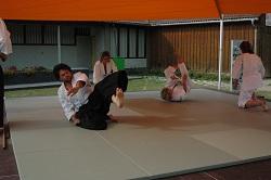 Aikido01 klein