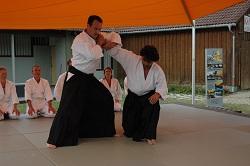 Aikido06 klein