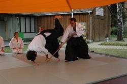 Aikido10 klein