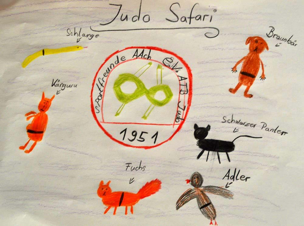 Safari-Kreativ2016-05